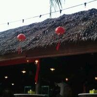 Photo taken at Khunthai Authentic Thai Restaurant by Alan T. on 3/17/2012