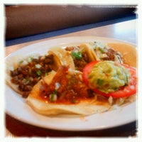 Photo taken at Taqueria El Rinconsito by TJ H. on 10/26/2011