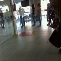 Foto tirada no(a) Estefano Feira E Shopping por Dani M. em 9/11/2012