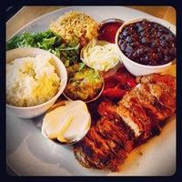 Foto tomada en Company Cafe por Dallas Foodie (. el 8/7/2012
