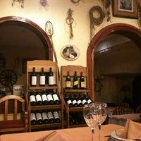 Foto tomada en Estancia La Florencia por Sir Chandler el 1/22/2011
