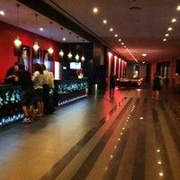 Foto tirada no(a) Hotel Vila Galé Lagos por Florence D. em 7/16/2011