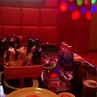 Photo taken at Karaoke D&G by Chiếp on 1/17/2012