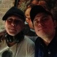 Photo taken at Nooning by DJ N. on 6/29/2012
