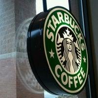 Photo taken at SuperTarget by Eban C. on 2/11/2012