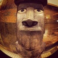 Foto tomada en Hotel Galerias por Gonantofagasta  el 8/23/2012