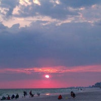 Photo taken at The Beach at Sandestin by Mike S. on 9/14/2011