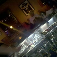 Photo taken at Mad Jacks Sports Cafe of Vadnais Heights by Daniel E. on 1/25/2011