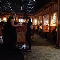 Photo taken at Carrabba's Italian Grill by Helen B. on 6/10/2012