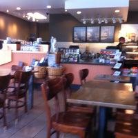 Photo taken at Starbucks by Don W. on 7/3/2011