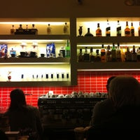 Photo taken at Cafe Voulis by Savvas S. on 12/29/2011