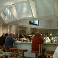 Photo taken at Islander Bar & Grill by Dawn P. on 11/24/2011