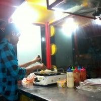 Photo taken at Indomaret by Dariesta Q. on 7/8/2012