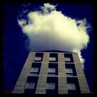 รูปภาพถ่ายที่ Central Library โดย WildHorses เมื่อ 9/8/2011
