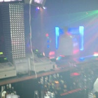 Photo taken at Club Evolution by Livi G. on 10/1/2011