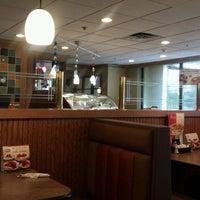 Photo taken at Perkins Restaurant & Bakery by Olik B. on 6/26/2012