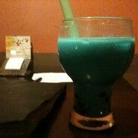 Photo taken at Dynasty Cafe by Chun V. on 4/2/2011