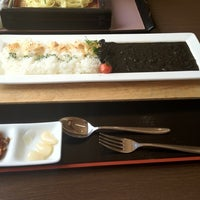 Photo taken at 大湧谷スカイレストラン by Yuichi M. on 3/22/2012