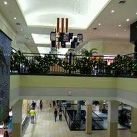 Foto tirada no(a) C.C. RioCentro Sur por Jking J. em 11/28/2011