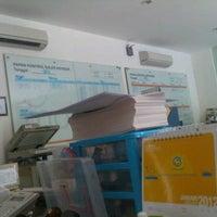 Photo taken at Mobil88 Cilandak by Satria G. on 1/21/2012