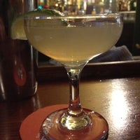 Photo taken at Three Margaritas by David M. on 2/23/2012