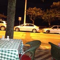 Foto tirada no(a) Mangiare Felice por João Otávio M. em 5/6/2012