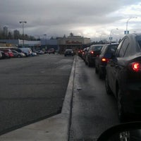 Photo taken at Tim Hortons by Leanne K. on 12/30/2011