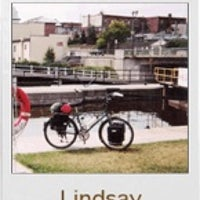 Photo taken at Trent-Severn Waterway Lock 33 - Lindsay by Ed A. on 12/11/2011
