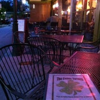 Photo taken at Celtic Tavern by Tracey G. on 8/11/2011