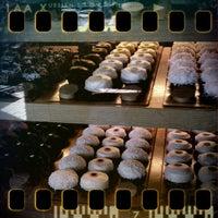Photo taken at Sprinkles Cupcakes by Jennifer L. on 11/26/2011