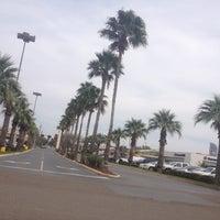 Photo taken at SEPHORA by Juan C. on 2/15/2012