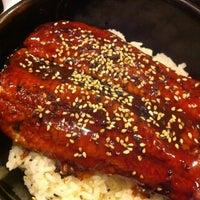 Photo taken at Fujiya Japanese Garden Restaurant by DraconPern on 6/26/2012