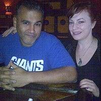 Photo taken at Cafe Enduro by Barbara R. on 10/2/2011