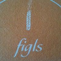 10/16/2011 tarihinde Daniel P.ziyaretçi tarafından Figls'de çekilen fotoğraf