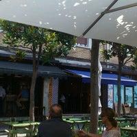 Foto tomada en Ven de vinos por Pablo Á. el 8/11/2012