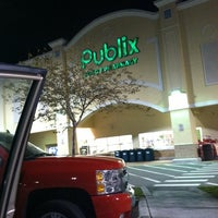 Photo taken at Publix by Polly S. on 12/2/2011