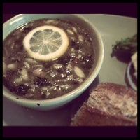Photo taken at Panera Bread by Jennifer S. on 7/18/2011