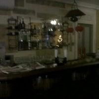 Photo taken at Star Apples Restaurant by Strange J. on 12/11/2011