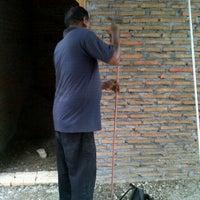 Photo taken at Mojosongo by Adi J. on 11/19/2011