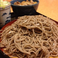 Photo taken at Yoshinoya by muu91 on 11/30/2011