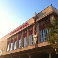 10/5/2011에 Kevin M.님이 Cinemark Memorial City에서 찍은 사진