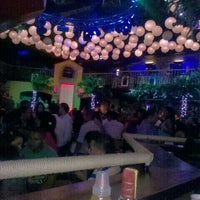 Photo taken at Trucupey Latin Disco by Melipao T. on 9/9/2012