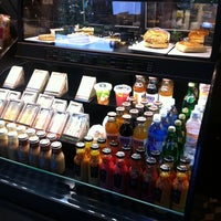 Photo taken at Starbucks by jose n. on 9/15/2011