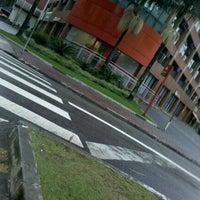 Photo taken at Fantasia e Cia by Matheus M. on 6/6/2012