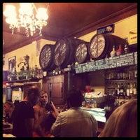 Foto tomada en Bar Bodega Quimet por adn el 7/23/2011