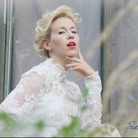 Photo taken at Studio 440 by Sarah N. on 8/30/2011