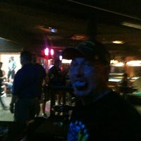 Photo taken at Shooters 2 by Ray A. on 9/3/2011