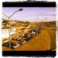Photo taken at Avenida Cristiano Machado by || Diogo R. on 5/28/2012