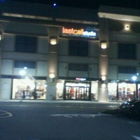 Photo taken at Neiman Marcus Last Call by Strawberry B. on 10/24/2011