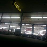 Photo taken at Dollar General by Jenna G. on 1/5/2012